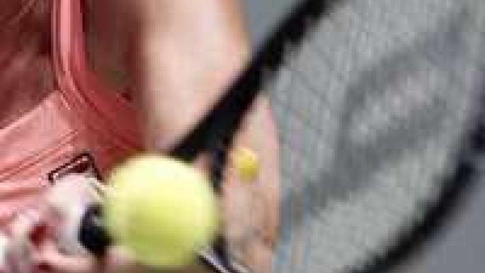 Tennis, i convocati della squadra sammarinese per la Coppa Davis in Ungheria