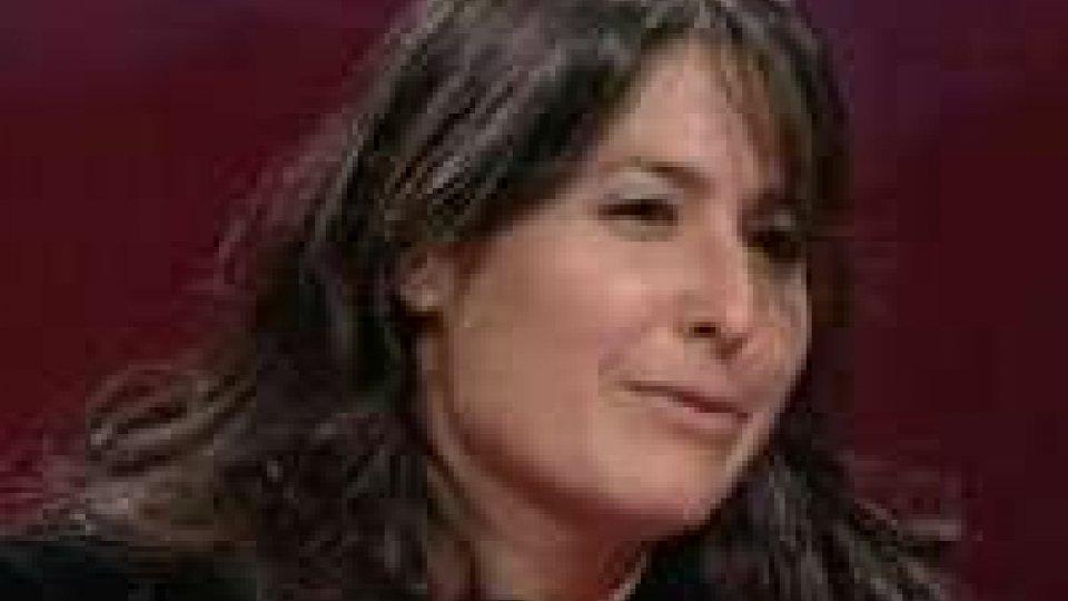 Il dramma della Shoah nel racconto di Delilah Sharon Gutman. Questa sera a Carte scoperte