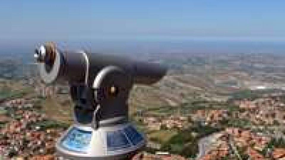 San Marino, obiettivo: creare flusso turistico indipendenteTurismo Rsm: slegarsi dalla Riviera