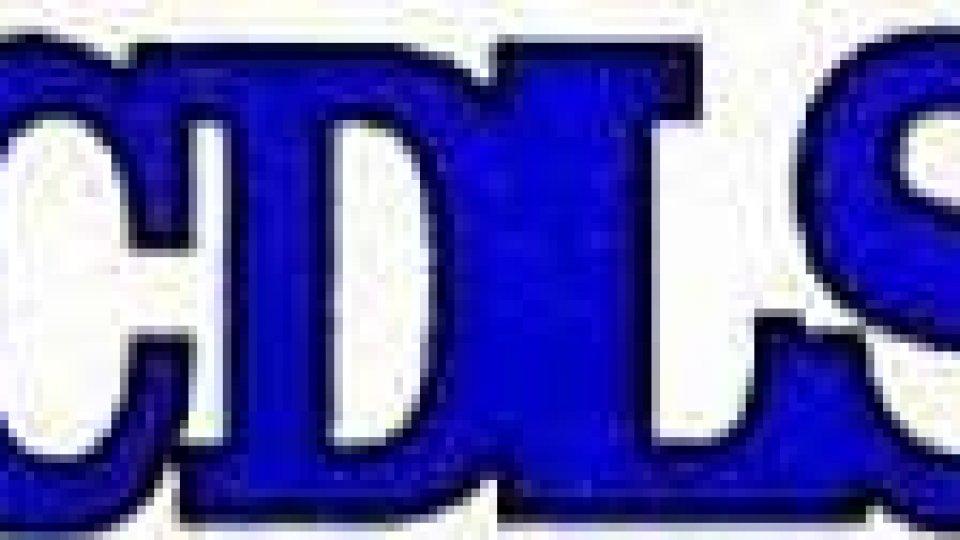 Dalla CDLS cordoglio per la morte del Pontefice
