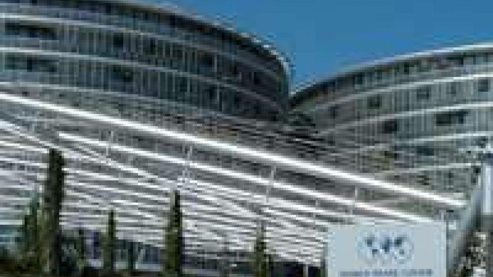 WTC San Marino: siglato accordo con l'India per scambi commerciali