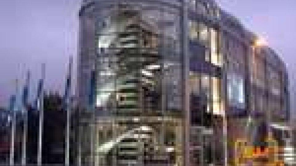 San Marino - Compagnia Sammarinese di Assicurazioni: inaugurata la nuova direzione generale