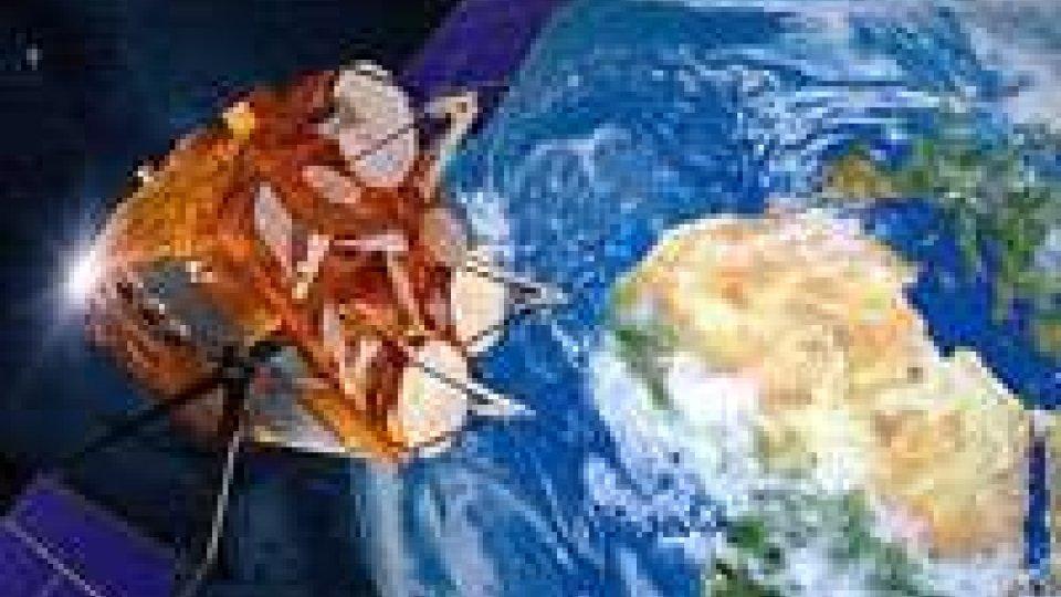 San Marino. Oscuramento satellite: Eutelsat si appella alle autorità internazionaliOscuramento satellite: Eutelsat si appella alle autorità internazionali