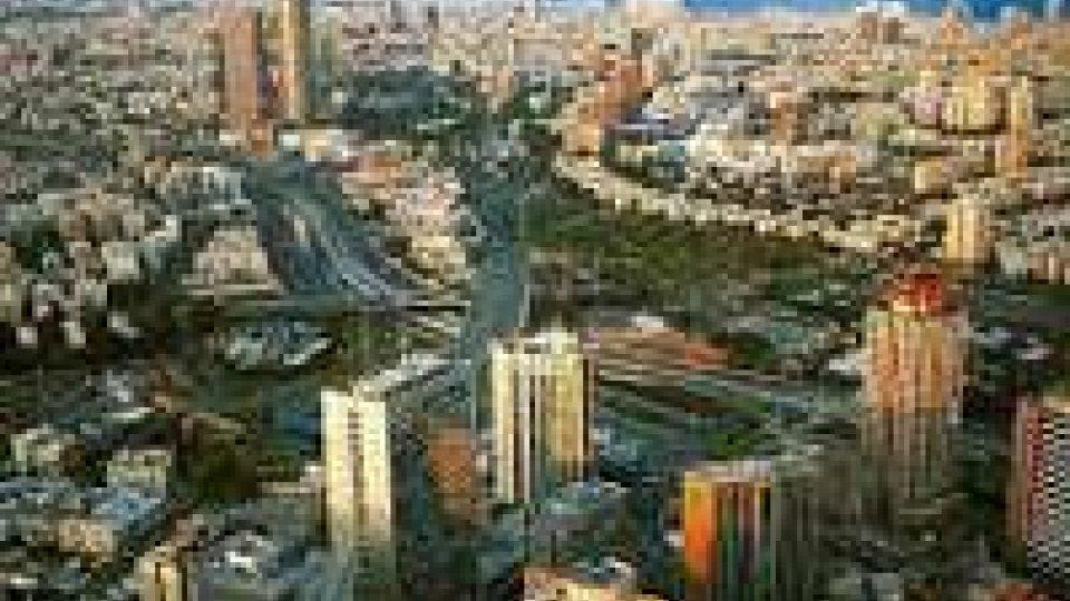 Israele: al via da Jaffa nuova Tv, I24