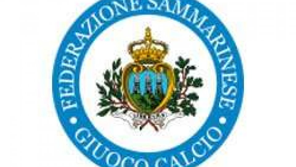 Campionato Sammarinese: i risultati della 22' giornata FINALI