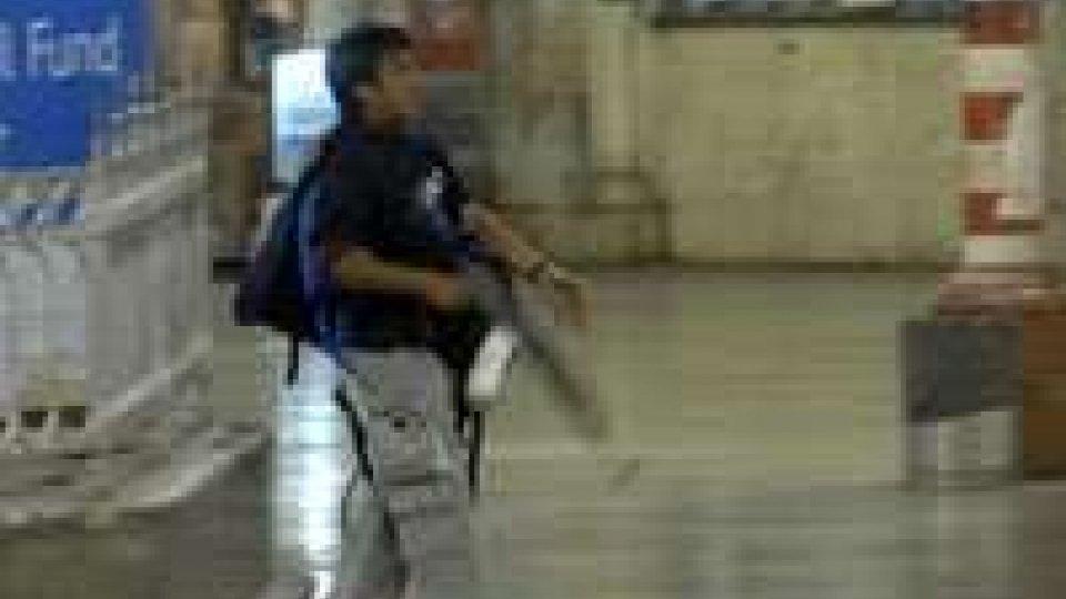 India, Mumbai 2008: giustiziato l'attentatore sopravvissuto