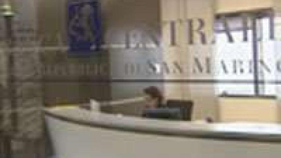 Banca Centrale risponde ai dubbi sul memorandumBanca Centrale risponde sul Memorandum