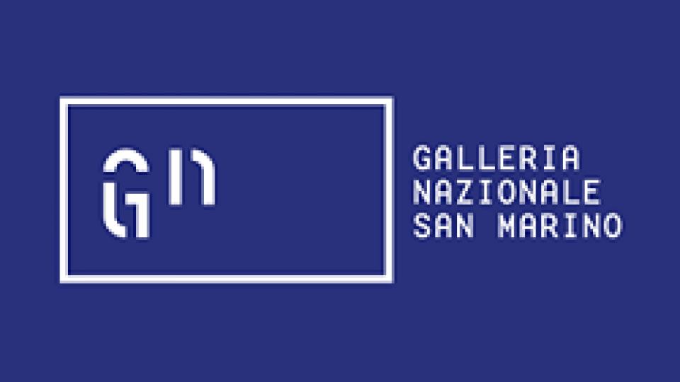 Galleria Nazionale d'Arte Moderna San Marino