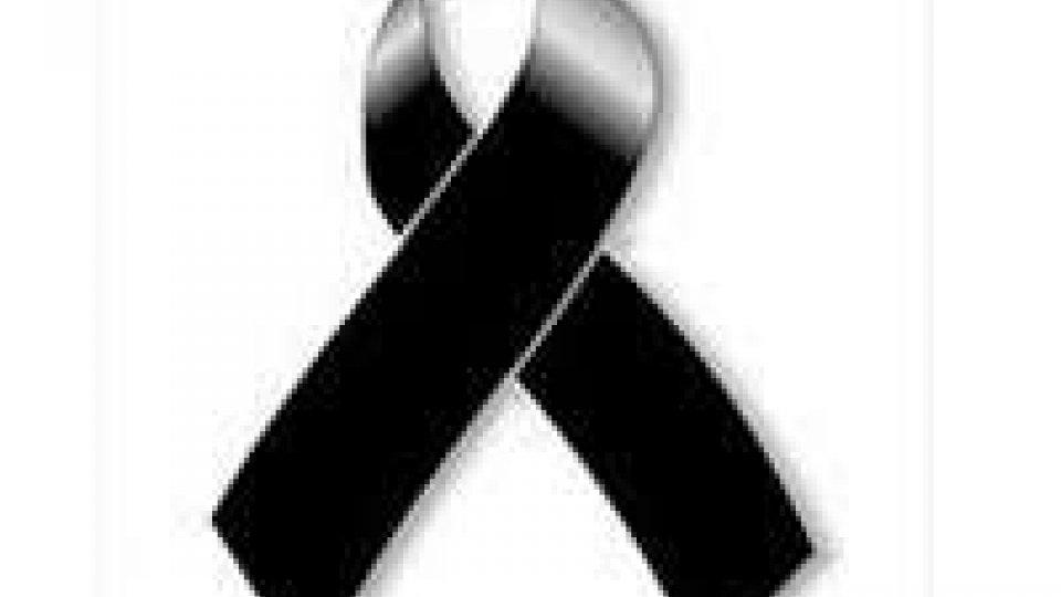 Da RTV condoglianze alla famiglia Morganti per la scomparsa di Gloria