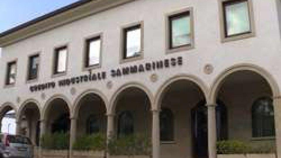 Banca Cis interviene sull'operazione di acquisizione dell'Istituto