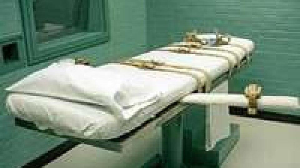 Polonia: abolita la pena di morte