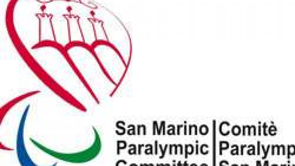 """Le considerazioni del nuovo direttivo del Comitato Paralimpico: """"chi fa finta che non esistiamo mette in secondo piano i diritti delle persone con disabilità"""""""
