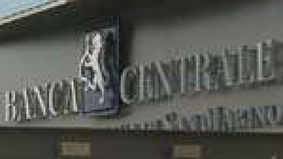 Continua a registrare segno negativo la raccolta bancaria di San Marino