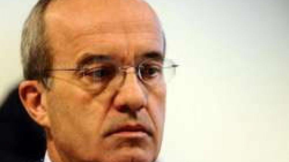 Tiziano Arlotti, deputato Pd