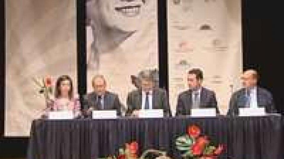 Concorso internazionale: presentata la quinta edizione