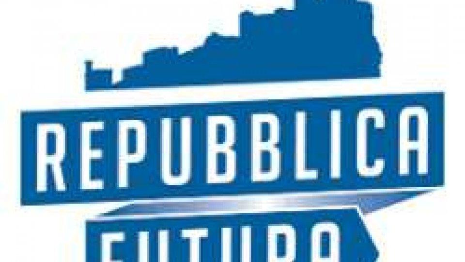 Repubblica Futura replica alle opposizioni