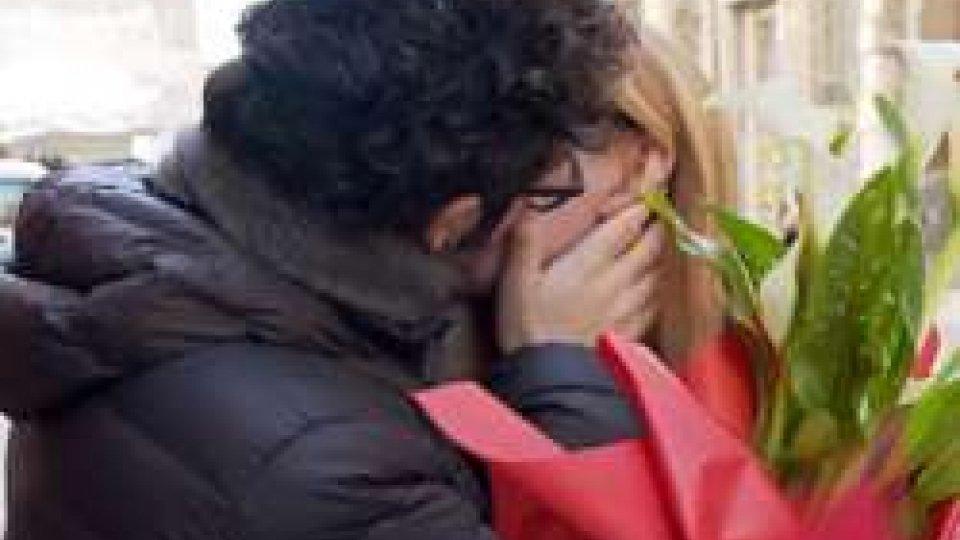 San Valentino a RiminiNessuno escluso: il San Valentino di tutti
