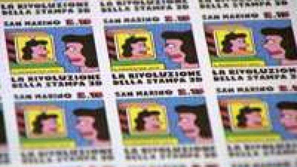 Il nuovo CFN: il Comitato 'leggero' francobolli e monete 2015Il nuovo CFN: il Comitato 'leggero' francobolli e monete 2015