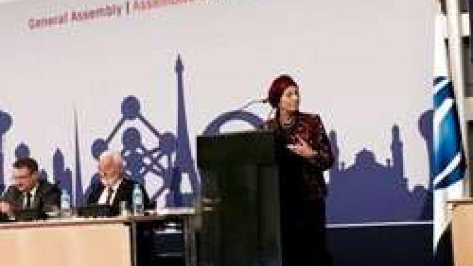 A Parigi il BIE archivia l'Expo di Milano e registra le prossime Expo: Astana 2017 e Dubai 2020