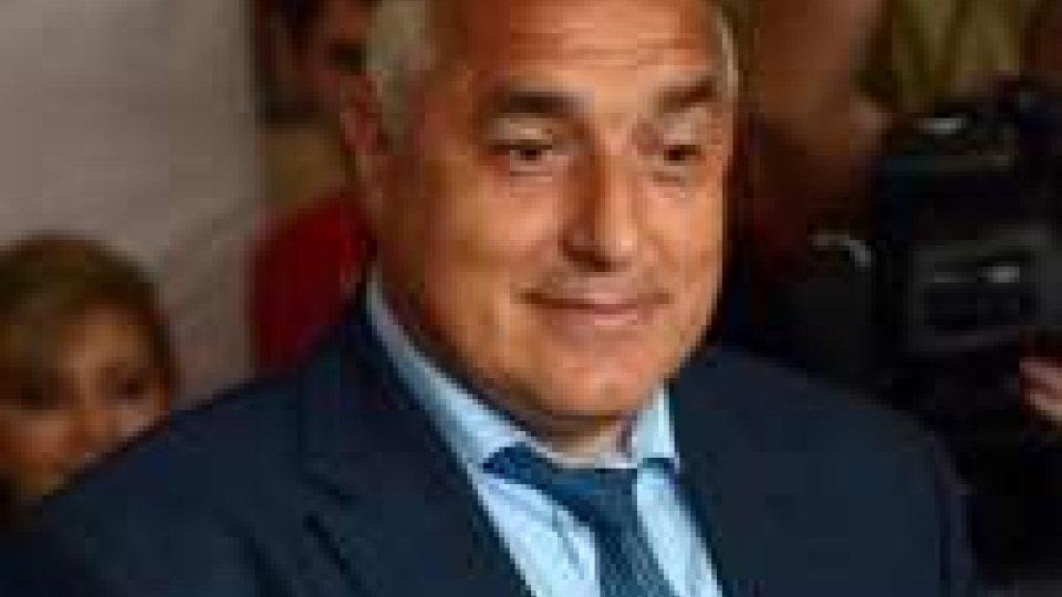 Bulgaria: anche Sofia è senza una maggioranza