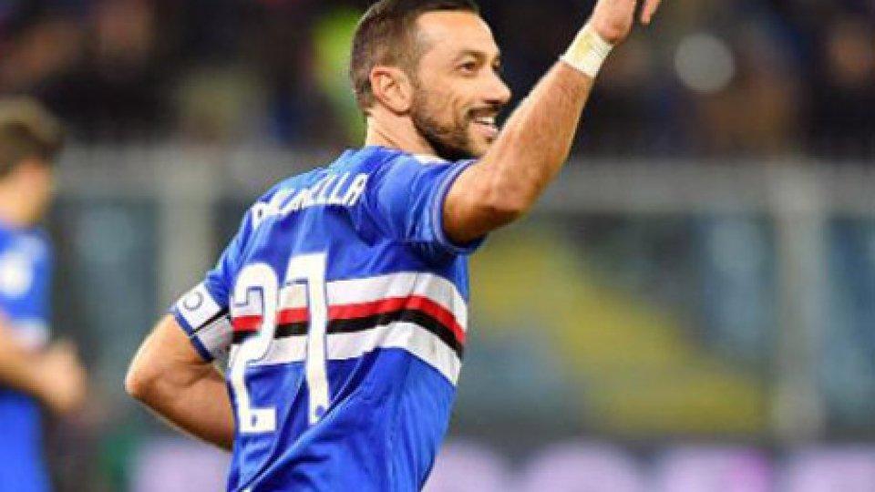Fabio Quaglierella
