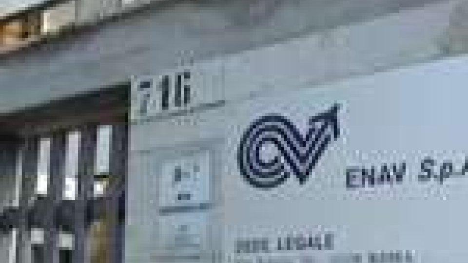 Le indagini sulla Finmeccanica al centro della giornata politica italiana