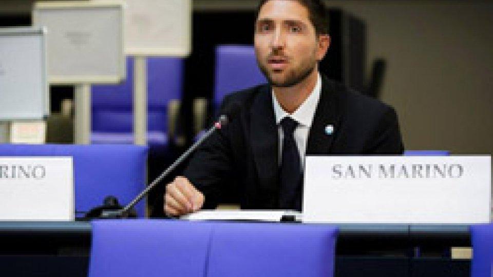 Luca Santolini @fb