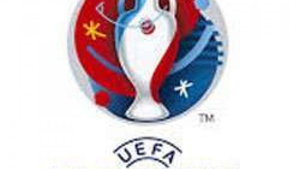 San Marino-Inghilterra, biglietti in prevendita dal 17 al 25 agosto