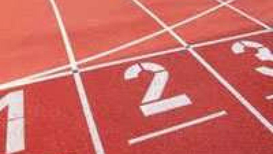 Europei Atletica Leggera: la Cerimonia di chiusura della kermesse di ZurigoAtletica Leggera: giorno di chiusura a Zurigo