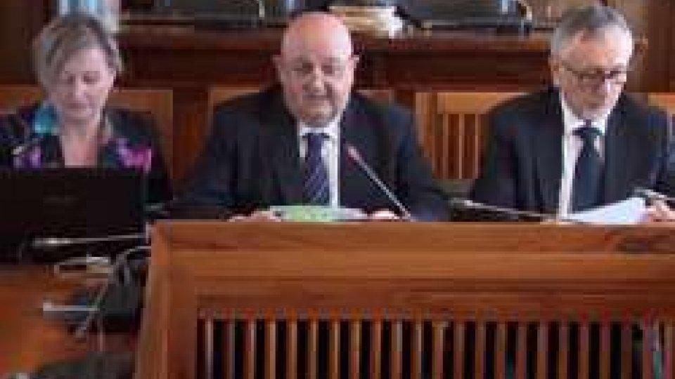 Commissione EsteriPanama Papers: in Commissione Esteri la richiesta di un riferimento sulla posizione dell'ambasciatore Daniele Bodini