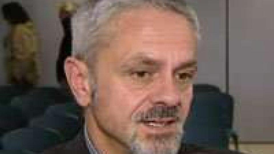 Unione europea: Piermattei, Csdl, replica alla Mularoni