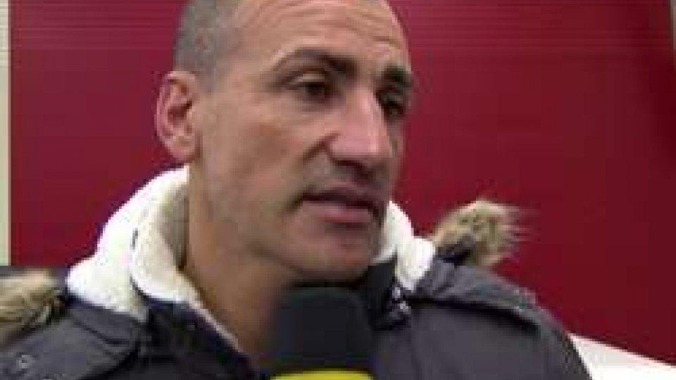 """Giuseppe Di MeoDi Meo si prepara alla capolista: """"Siamo pronti"""""""