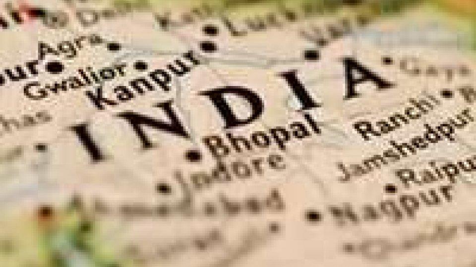 India: riforme, allentate norme per investimenti stranieri