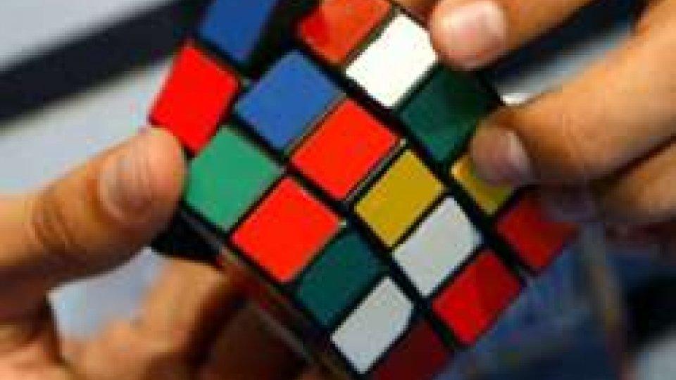 """19 maggio 1974: nasce il prototipo del """"Cubo di Rubik"""""""