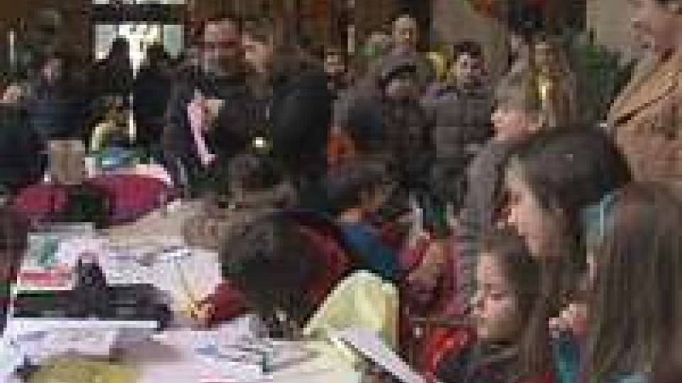 San Marino: è stata giornata di Carnevale con feste in diversi tutti i castelliCarnevale a San Marino