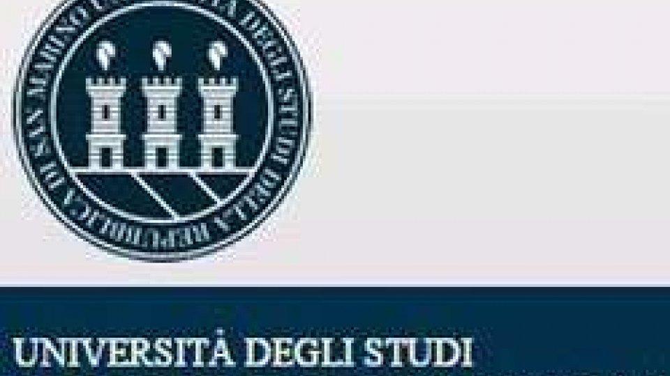 UniRsm: 15 settembre incontro di presentazione Corso Ingegneria Civile