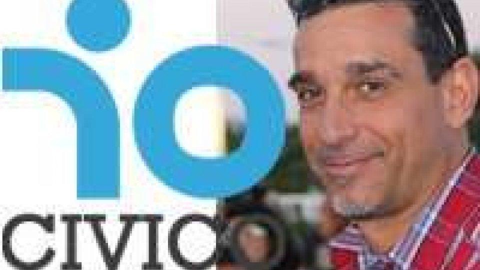 """Eventi a San Marino. Civico 10 risponde a Roberto """"Moghe"""" Moretti"""