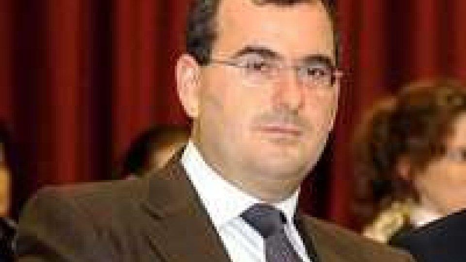 Berti, oggi nuova udienza a Catania per molestie avvenute nel 2006