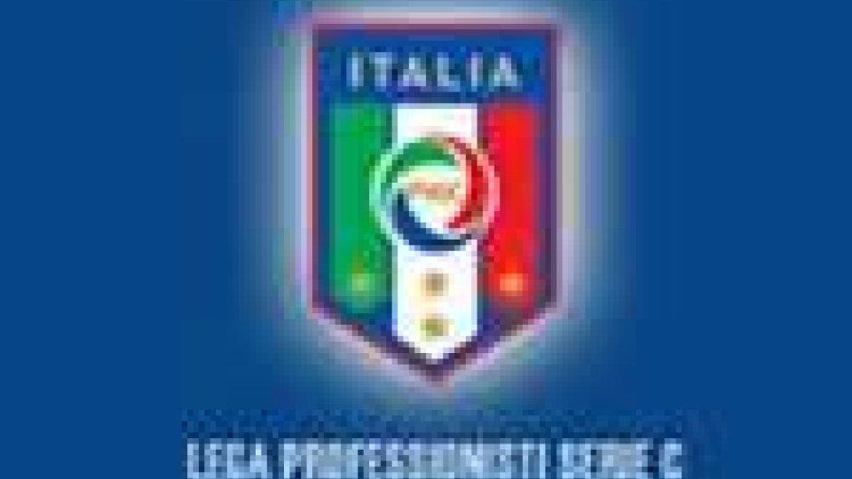 Lega calcio Serie C