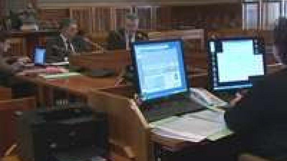 Commissione Affari Costituzionali: si parla di mediazione famigliare