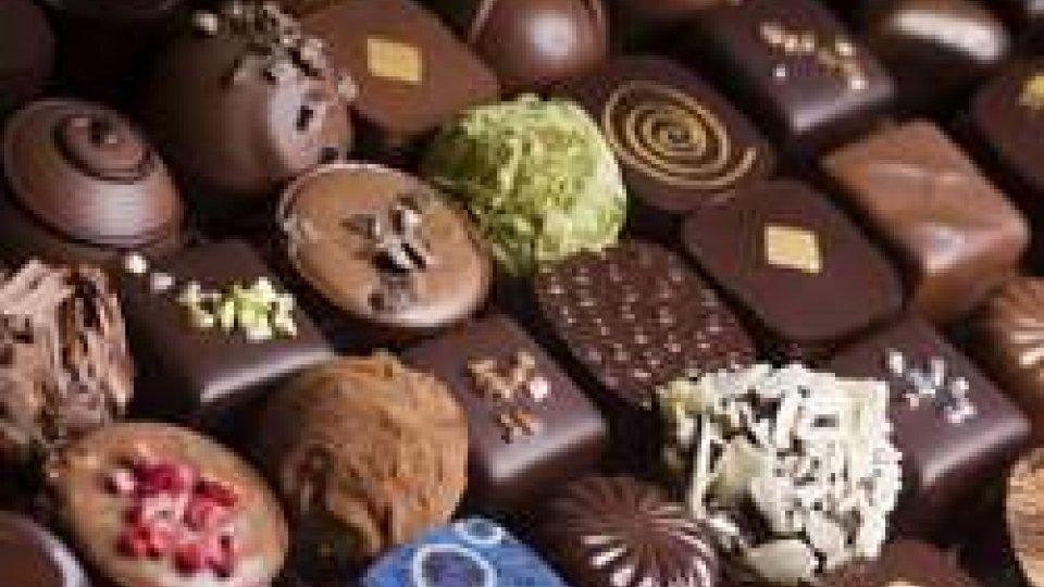 Passione per cioccolato e cibi grassi? Potrebbe essere colpa del DNA
