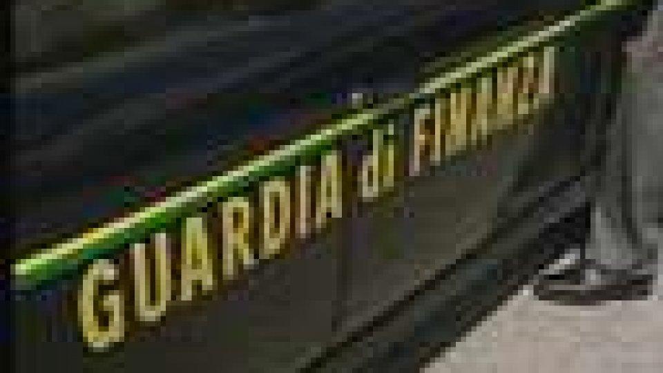 Guardia di Finanza: sequestrati 25 chili di eroina