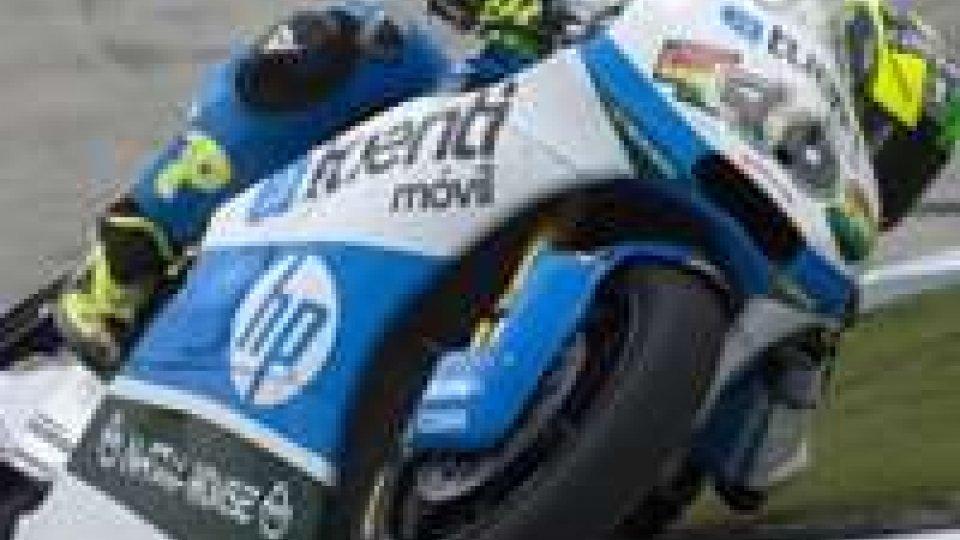 Moto2: pole di Espargarò, De Angelis quarto in Australia