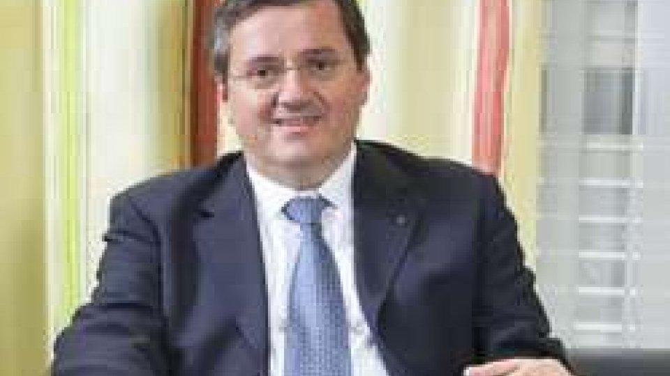 Marino Albani