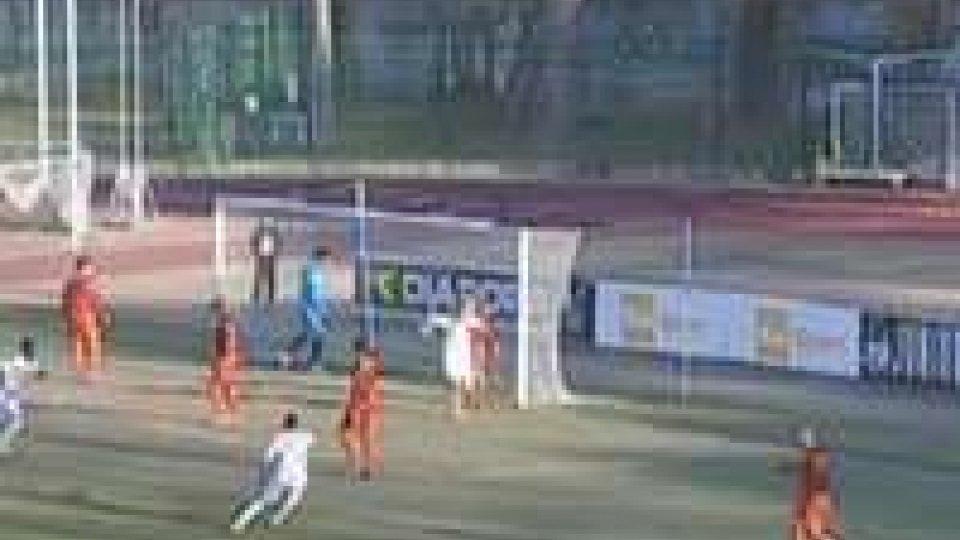 Quarti di finale Torneo di Viareggio: in finale Fiorentina e Roma