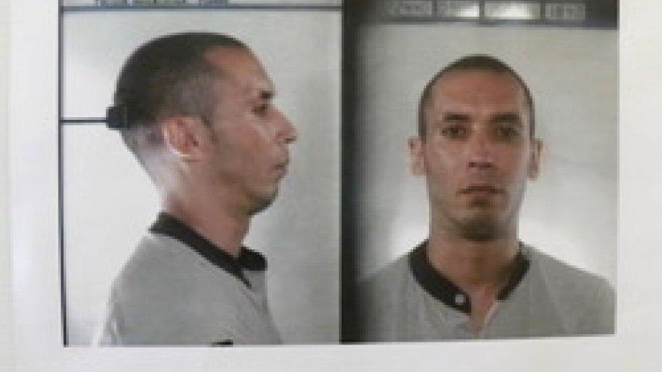 Zakaria SafriOmicidio Pesaro: emerge l'elemento droga, indagini proseguono