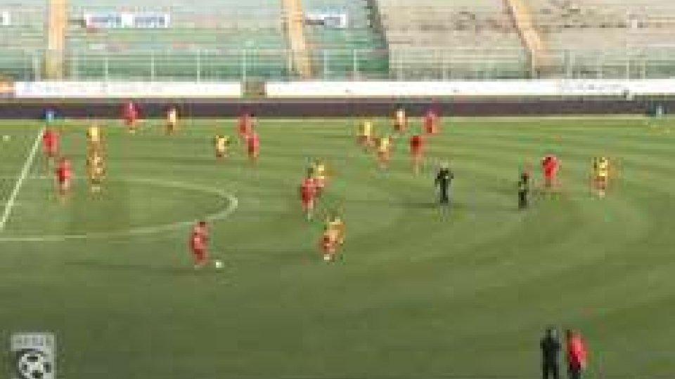 Serie C 22^ giornata: La capolista Padova osserva il turno di riposo. Match clou Feralpisalò-Sambenedettese