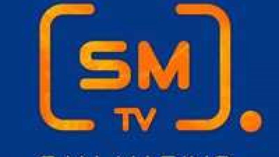 SMtv: un secondo transponder
