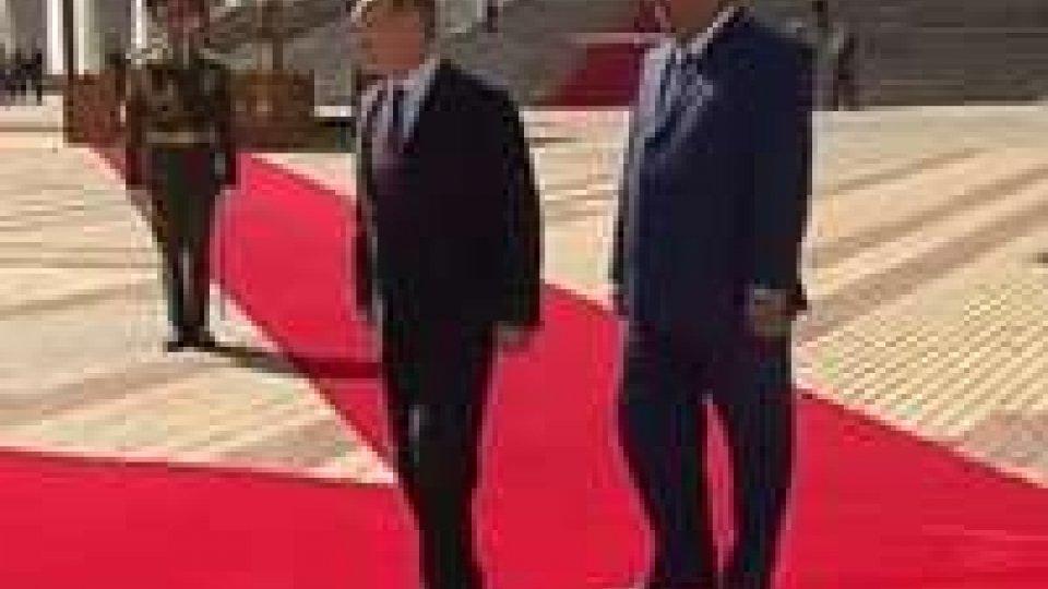 Mosca proroga la permanenza della sua base militare in Tagikistan sino al 2042