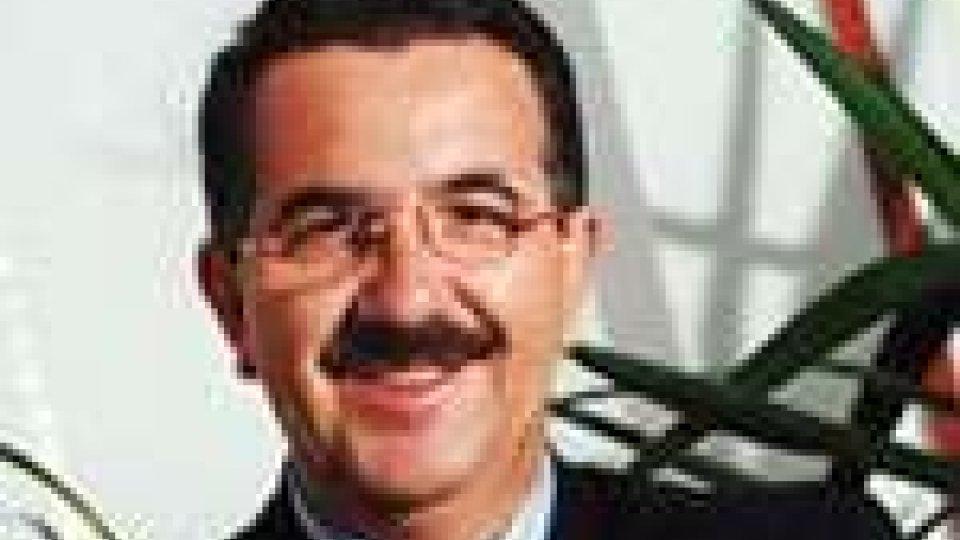 San Marino - Frontalieri: il presidente dell'Ass. Legislativa Marche scrive al Governo